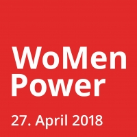 WoMenPower 2018