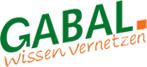 Gabal - Wissen vernetzen